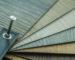 Le sol vinyle dans une salle de bain- bonne ou mauvaise idée-LeShowRoom974