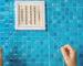L'importance de la VMC dans une salle de bain - Blog ShowRoom